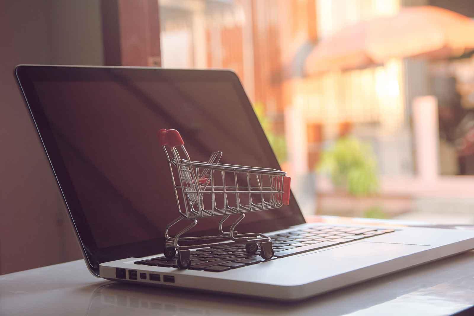 e-commerce-website-development-and-solution