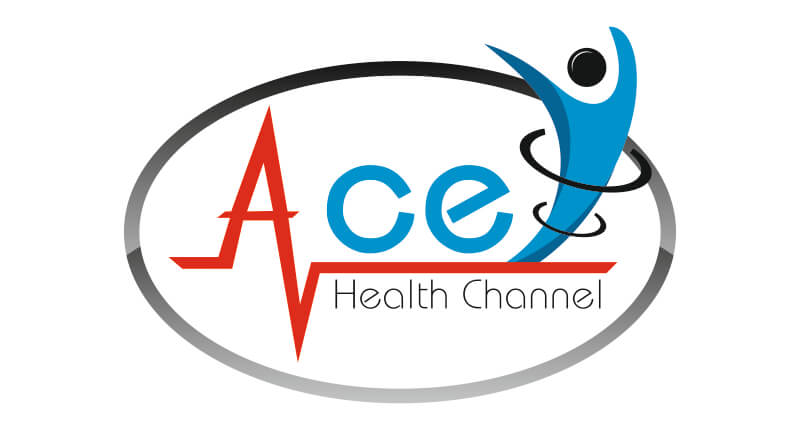 Ace Health Channel