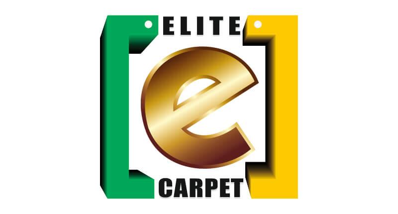 E-lite Carpet