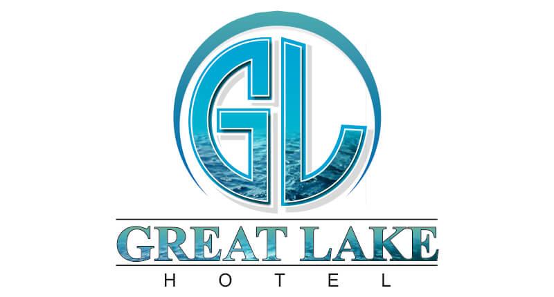 Creat Lake Hotel