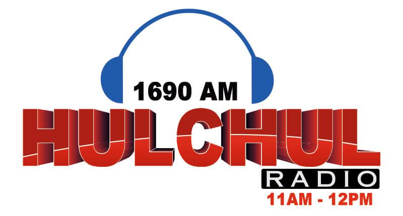Hul Chul Radio