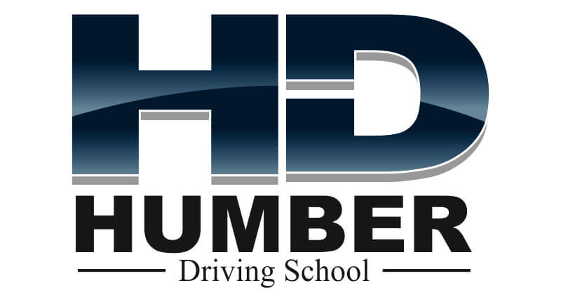 Humber Driving School
