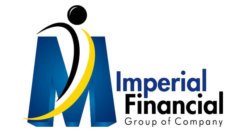 Imperial Finacial