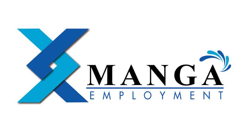Menga Employement