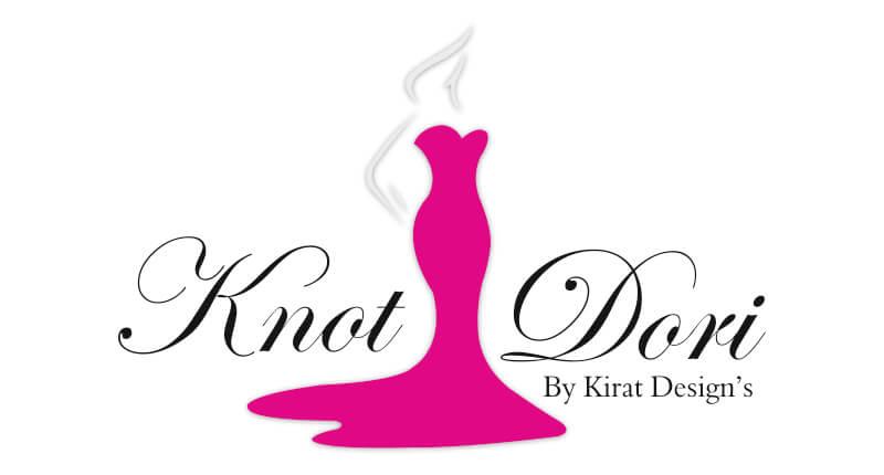Knot Dori