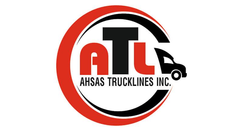 ATL Ahsas Truckers