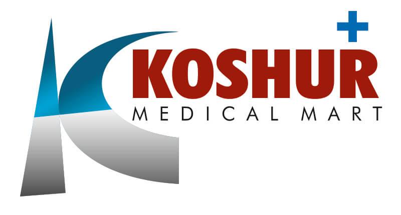 Koshur Medical Mart