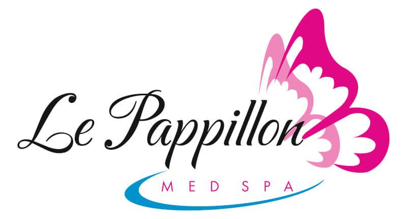 Le Pappilon