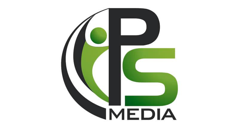 PS Media