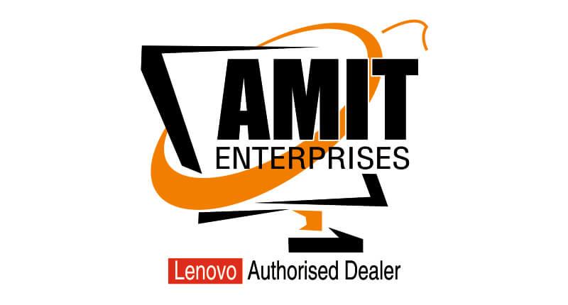 Amit Enterprises