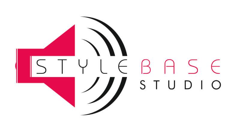logo-image-missing