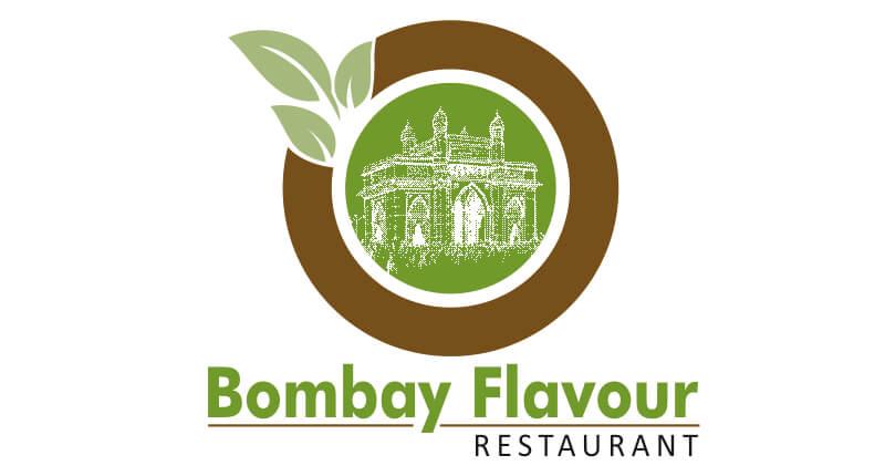 Bombay Flavour Restaurant