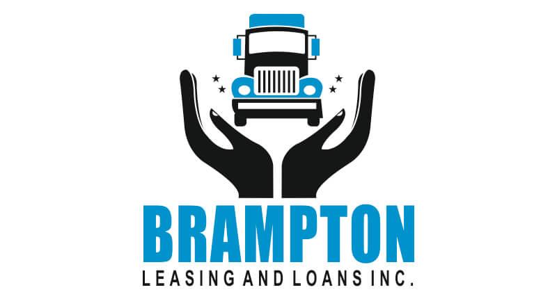 Brampton Leasing & Loans