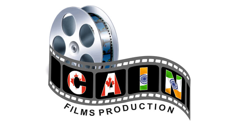 CAIN Film Production