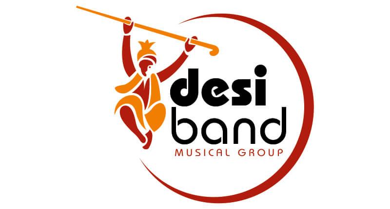Desi Band